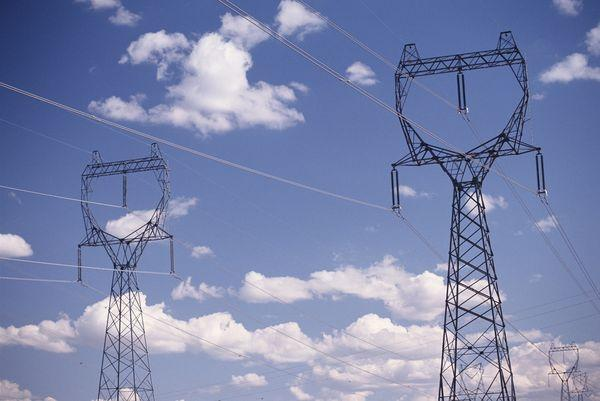 电力应用相关产品