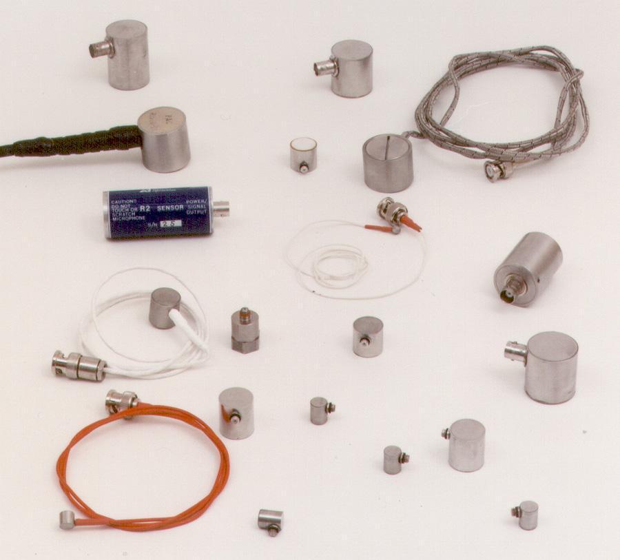 传感器产品清单.JPG